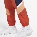 Nike Sportswear Heritage Windrunner Men's Trackpant