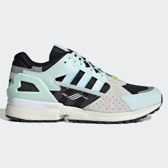 adidas Originals Zx 10,000 C Men's Shoes