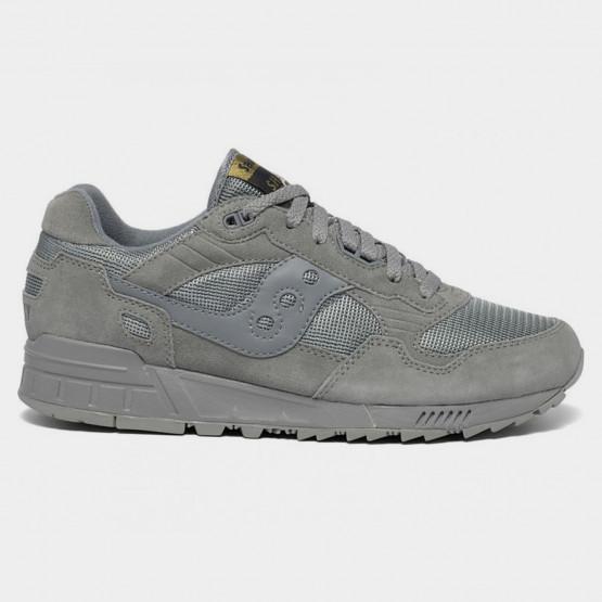 Saucony Shadow 5000 Ανδρικά Παπούτσια