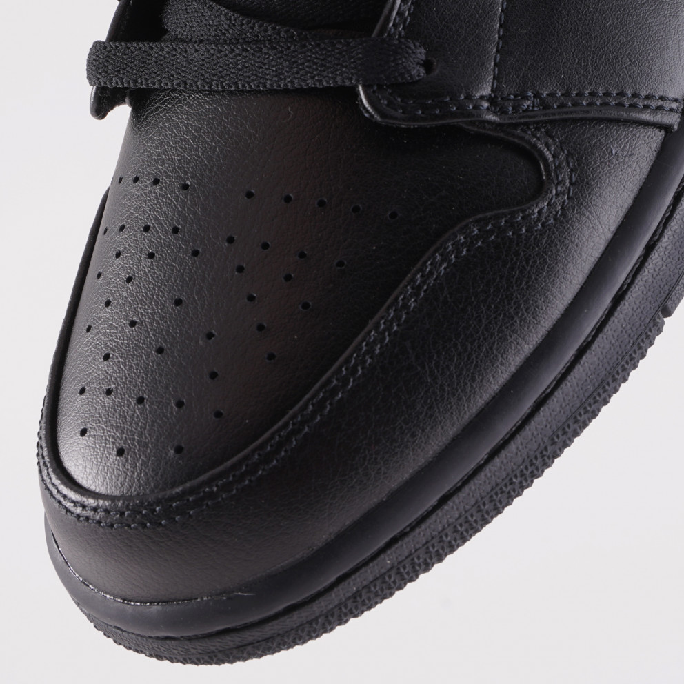 Jordan Air 1 Mid Men's Shoes