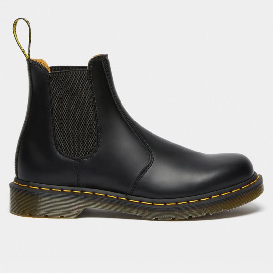 Dr.Martens 2976 YS Smooth