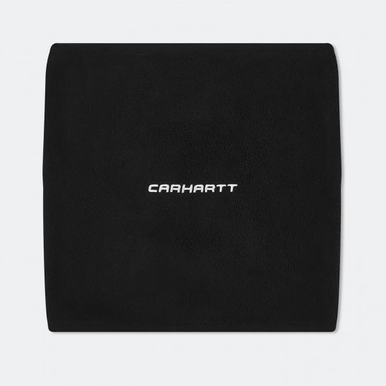 Carhartt WIP Beaumont Neckwarmer