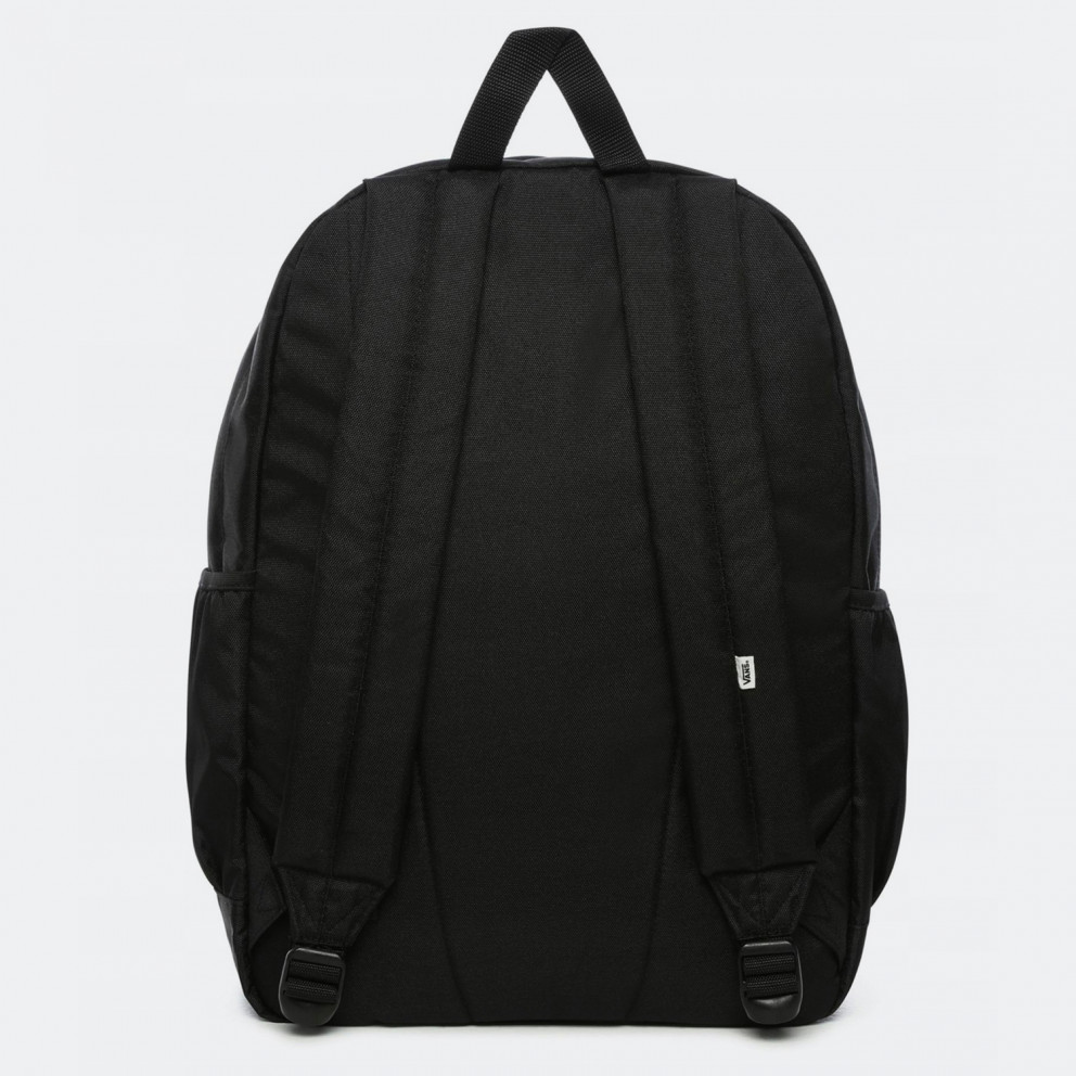 Vans Sporty Realm Plus Backpack