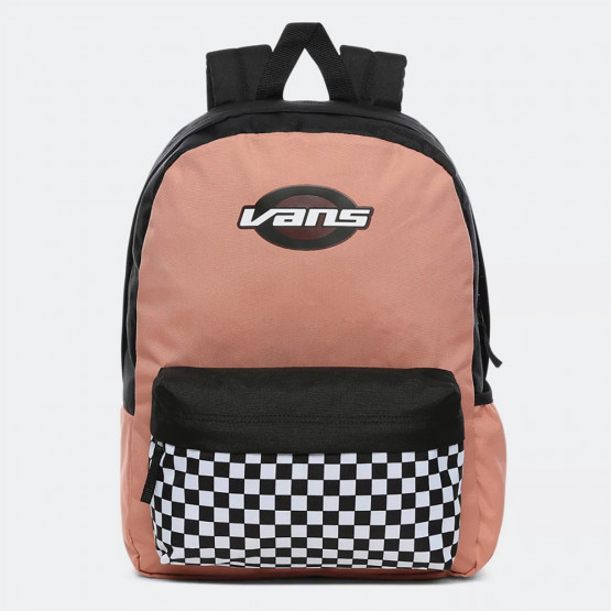 Vans Realm Κid's Backpack