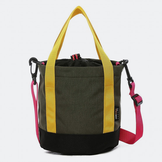 Vans 66 Supply Crossbody