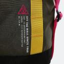 Vans 66 Supply Crossbody Bag