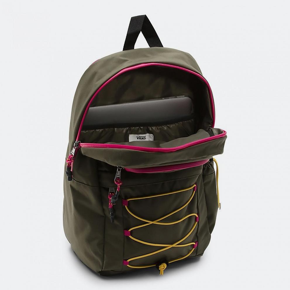 Vans 66 Supply Backpack