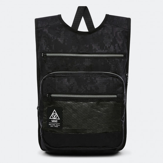 Vans Vans Low-Pro Backpack