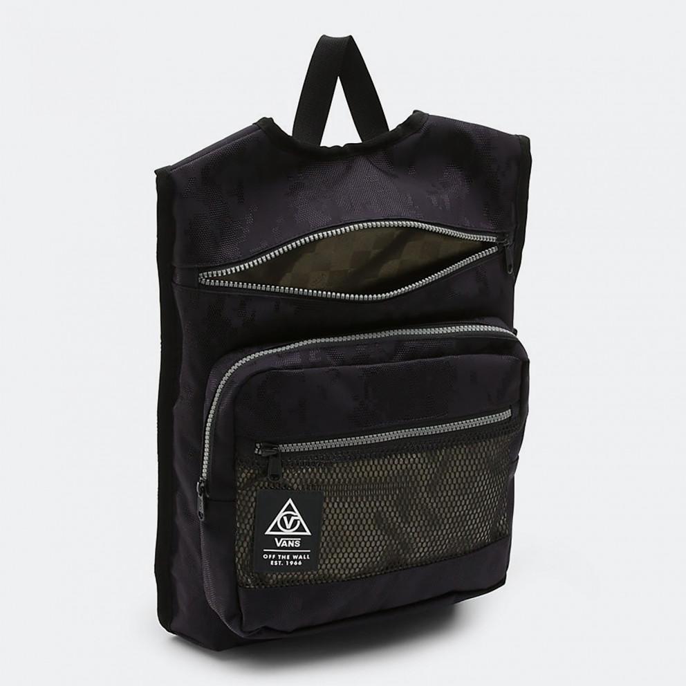 Vans Vans Low-Pro Backpack 12L