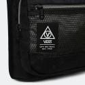 Vans Vans Low-Pro Backpack