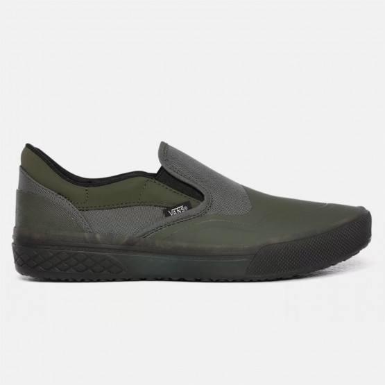 Vans Ua Mod Slip-On Ανδρικά Παπούτσια