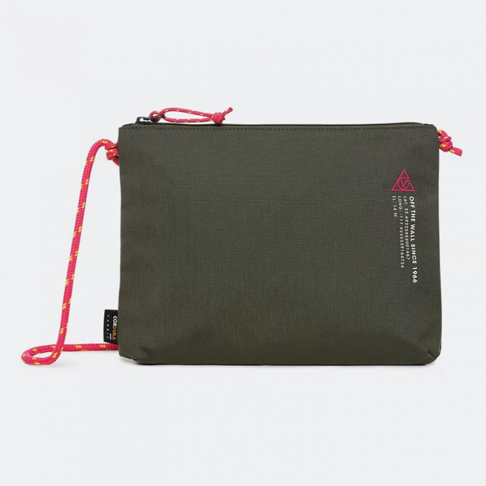 Vans 66 Supply Women's  Zip Bag 12L