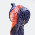 Nike Air Foamposite One