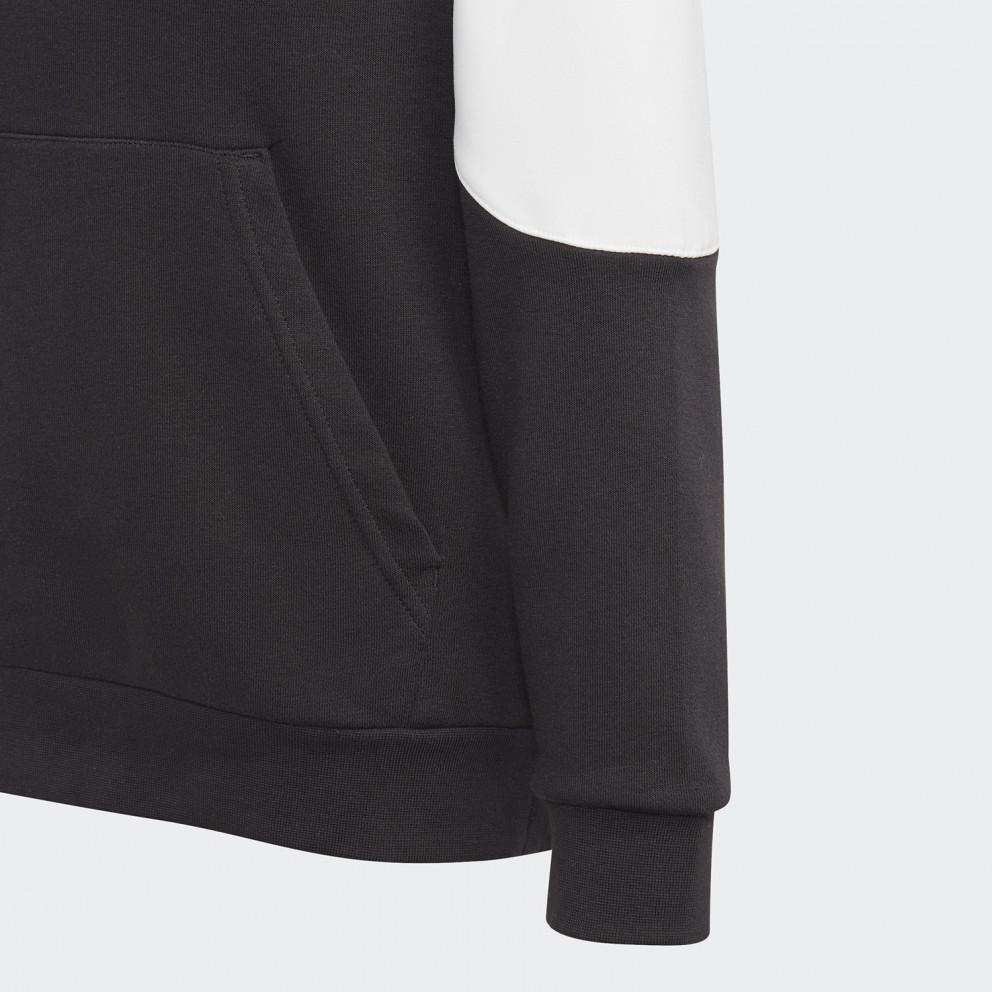 adidas Originals Bx 2.0 Hoodie