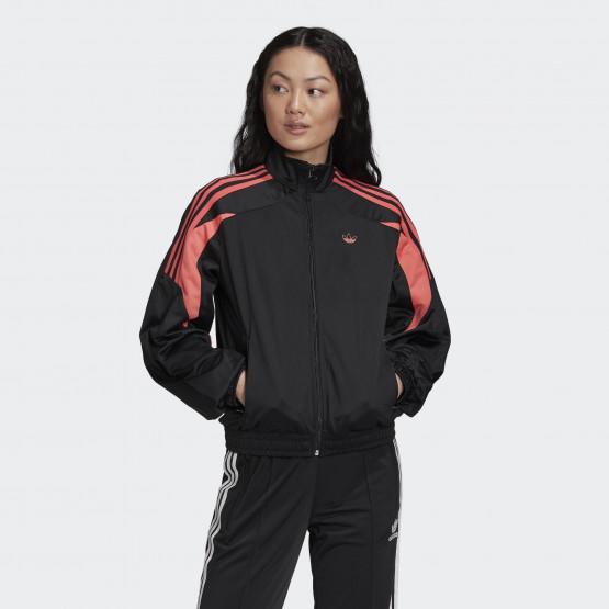 adidas Originals Track Women's Jacket