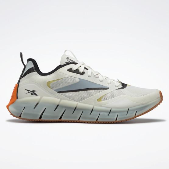 Reebok Sport Zig Kinetica Horizon Ανδρικά Παπούτσια για Τρέξιμο