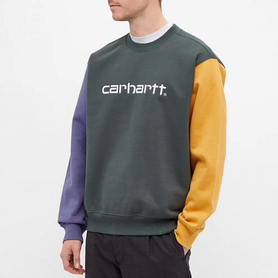 Carhartt WIP Tricol Sweat