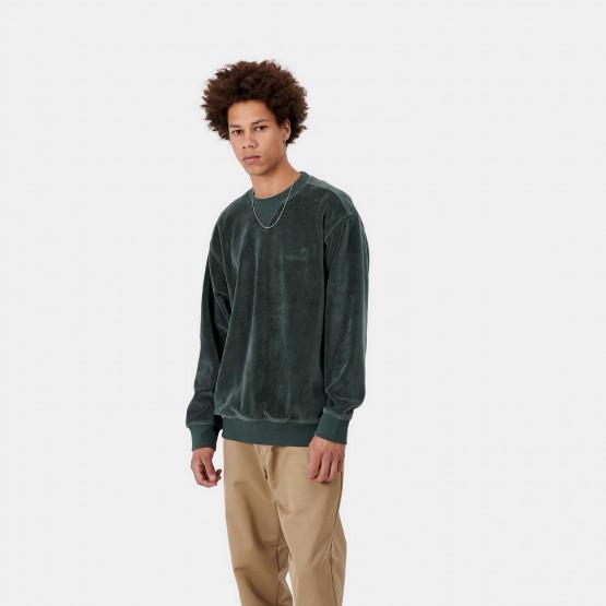 Carhartt WIP American Script Men's Sweatshirt