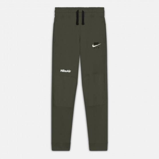 Nike Air Παιδικό Παντελόνι