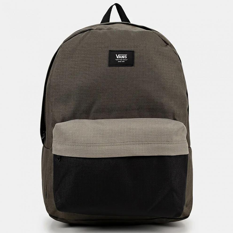 Vans Old Skool Backpack 22L