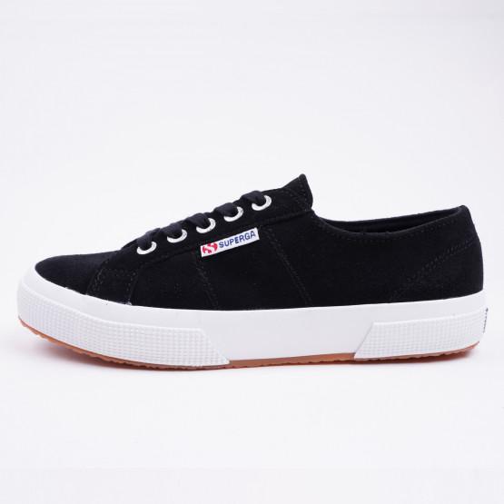 Superga 2750-Suelngcotu Sneakers