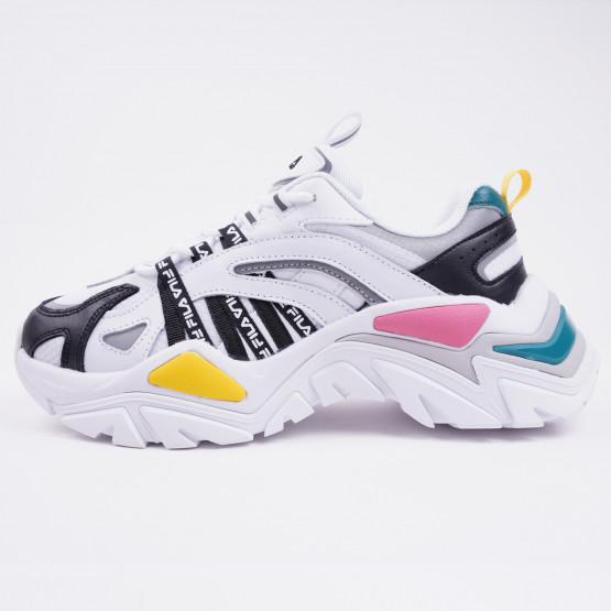 Fila Heritage Electrove Footwear