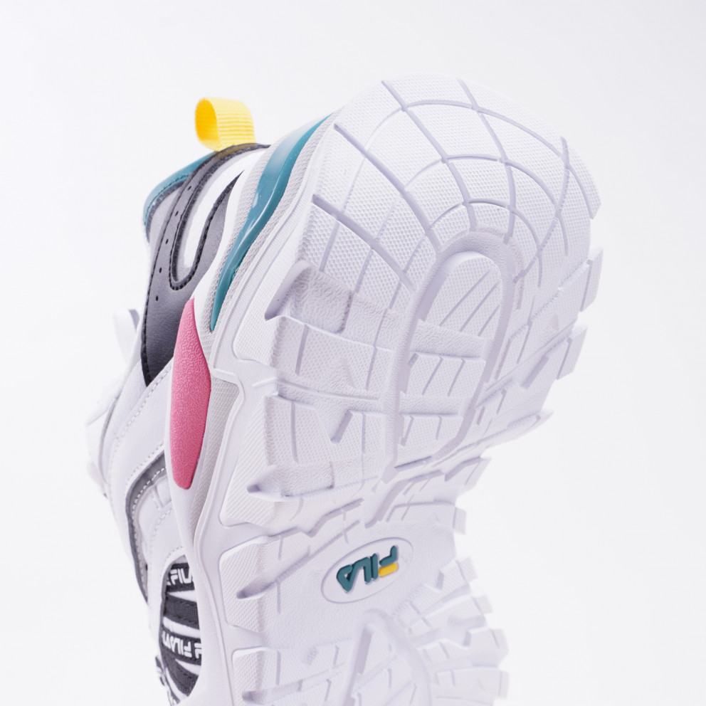 Fila Heritage Electrove Women's Shoes
