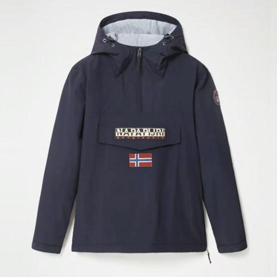 Napapijri Rainforest Winter 2 Men's Jacket