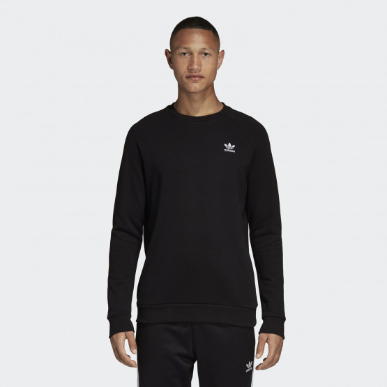 adidas Originals Essential Crew Ανδρικό Φούτερ