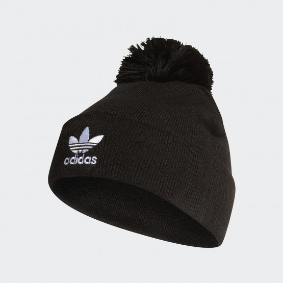adidas Originals Adicolor Bobble Beanie