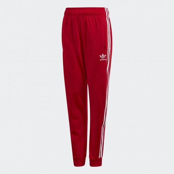 adidas Originals SST Trackpant Kids' Pants