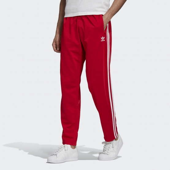 adidas Originals Firebird Men's Track Pants