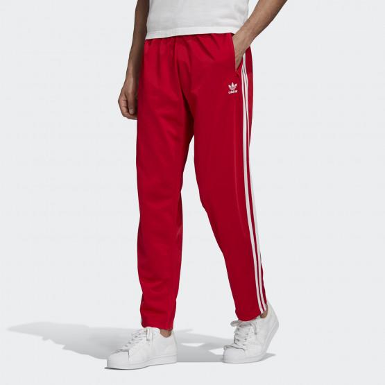 adidas Originals Firebird Ανδρικό Παντελόνι Φόρμας