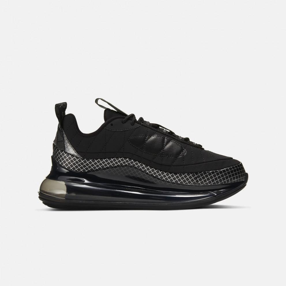 Nike Mx-720-818 Παιδικά Παπούτσια