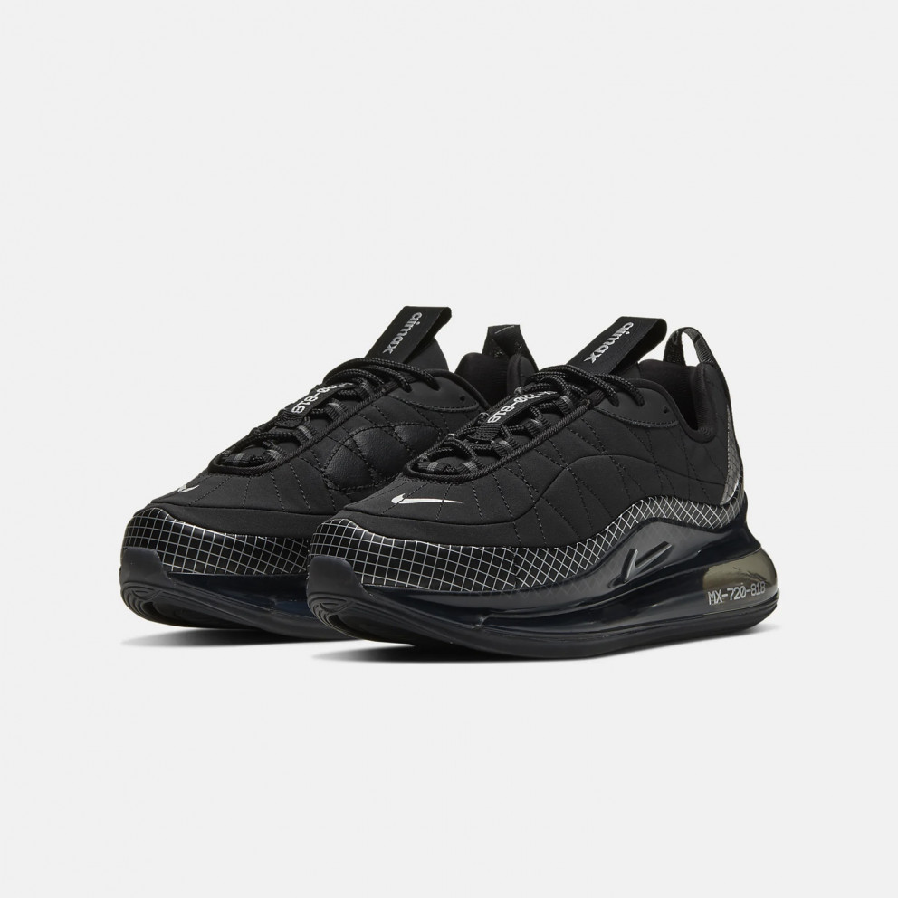Nike Mx-720-818 Kids' Shoes