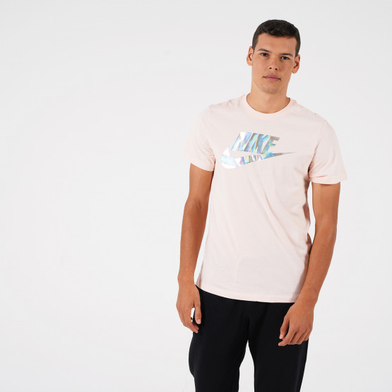 Nike Festival Futura Icon Men's T-Shirt