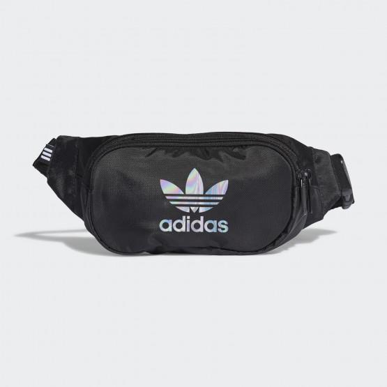 adidas Originals Essential Τσάντα Μέσης