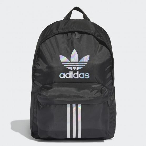 adidas Originals Adicolor Σακίδιο Πλάτης