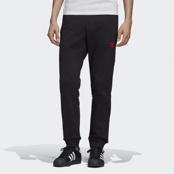 adidas Originals Trefoil Essentials Pants Ανδρική Φόρμα