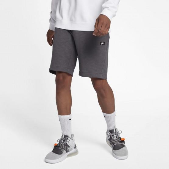 Nike M NSW OPTIC SHORT