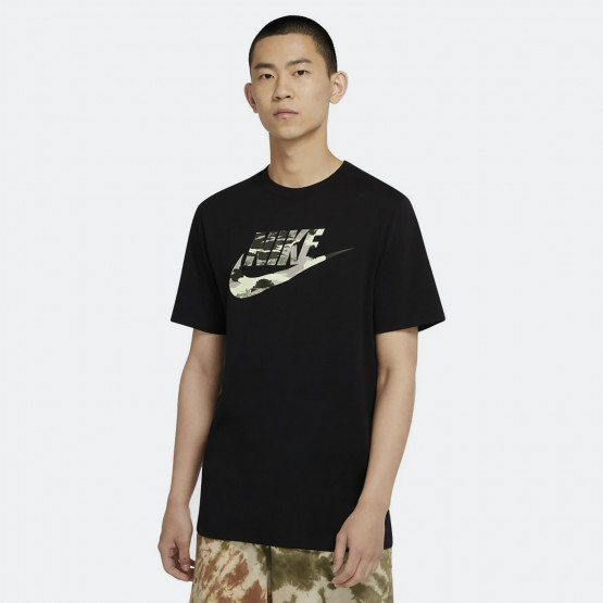 Nike M Nsw Trend Spike Tee