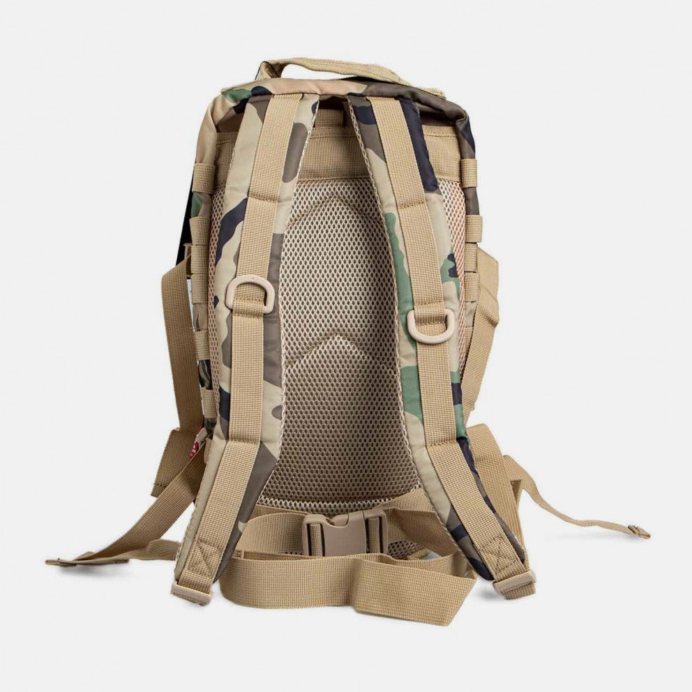 Alpha Industries Tactical Backpack