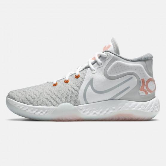 Nike Kd Trey 5 VIII Men's Basketball Shoes