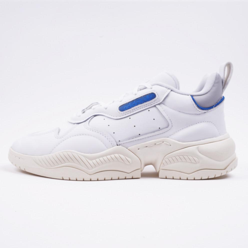 adidas Originals Supercourt Rx Men's Shoes