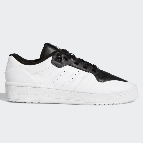 adidas Originals Rivalry Low Ανδρικό Παπούτσι
