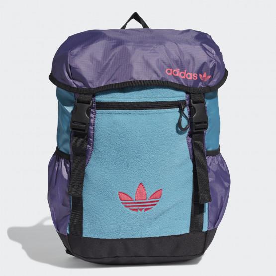 adidas Originals Premium Essentials Toploader Backpack 20.7 L