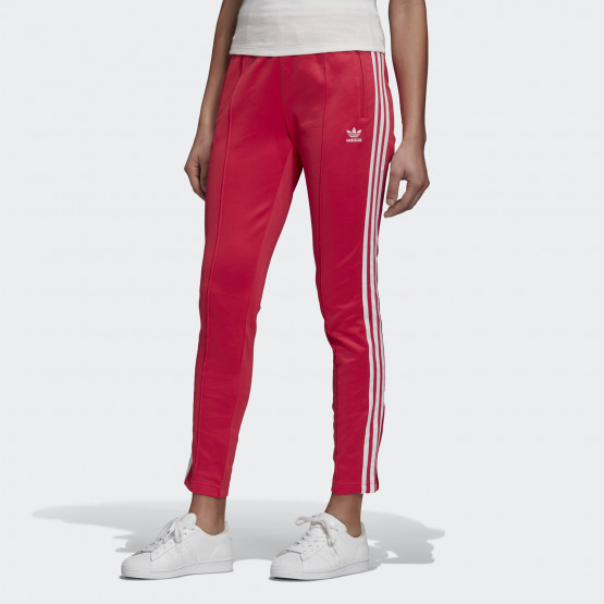 adidas Originals Sst Primeblue Tracksuit Bottoms