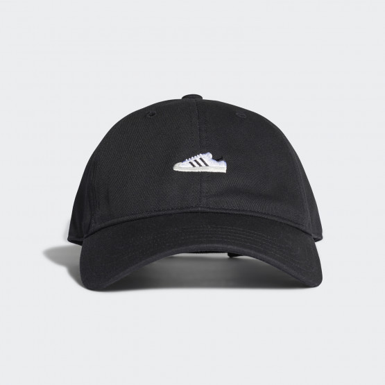 adidas Originals Superstar Cap