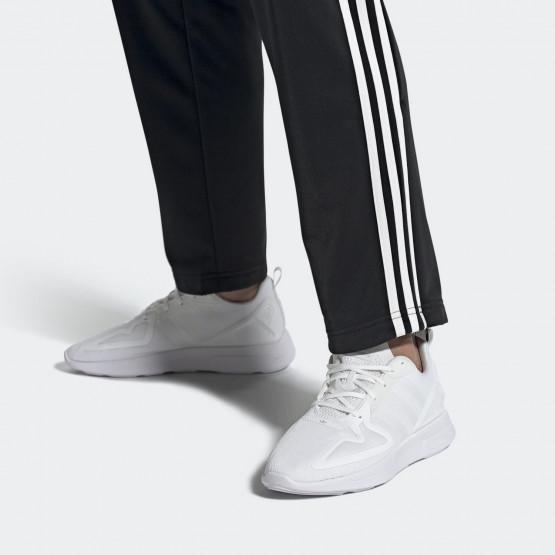 adidas Originals Zx 2k Flux Men's Shoes
