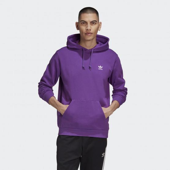 adidas Originals Trefoil Essentials Men's Hoodie